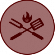 icono-barbacoa